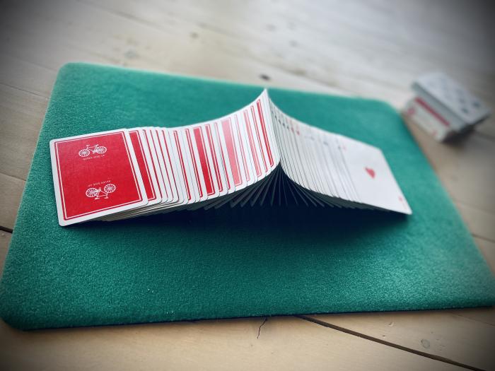 Tapet de carti 2