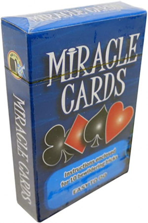 Pachetul Miracle / Striper2