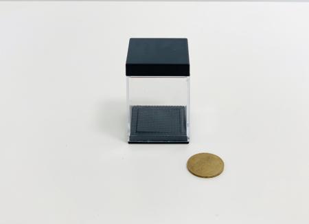 Aparitie moneda1