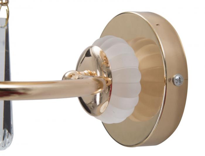 Aplica GLAM RING (cm)  13X19X30 3
