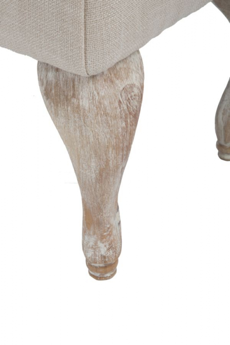 Bancuta PROVENZA, 97X42X40 cm, Mauro Ferretti 3