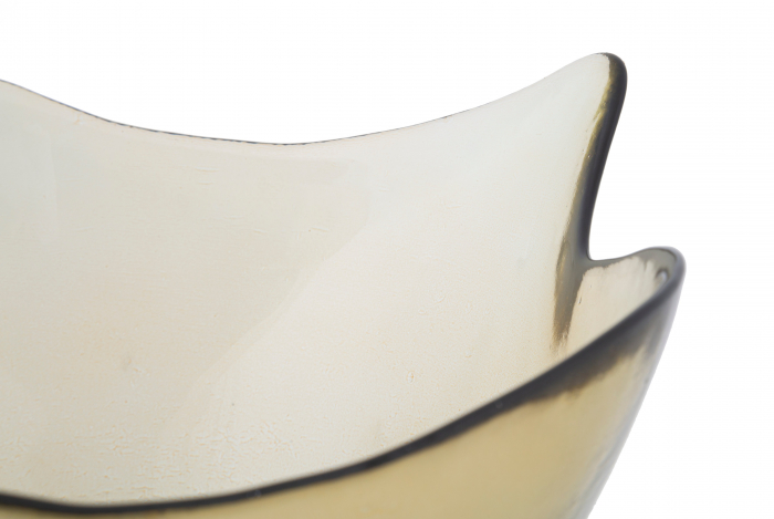 Bol sticla, 18x30, Mauro Ferretti [4]