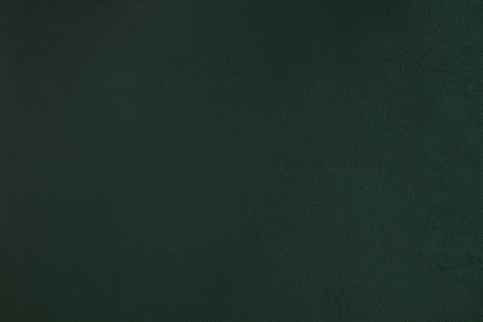 Canapea Chesterfield, 2 locuri, Verde, 150x80x86 cm 5