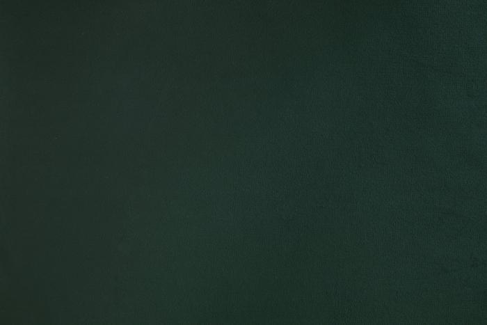 Canapea Chesterfield, 3 locuri, Verde, 203x80x86 cm 5