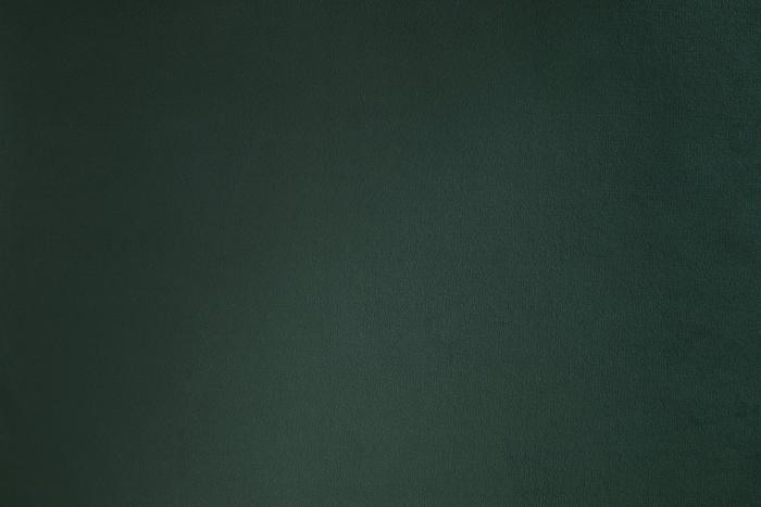 Canapea Chesterfield, 4  locuri, Verde, 238x80x86 cm 5