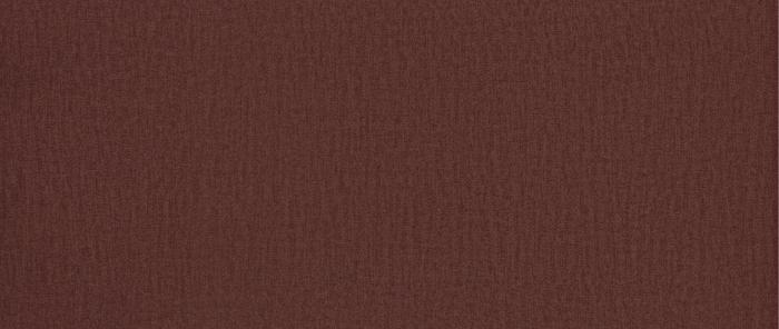 Canapea Chesterfield, Curbata, Roz, 230x80x86 cm 8
