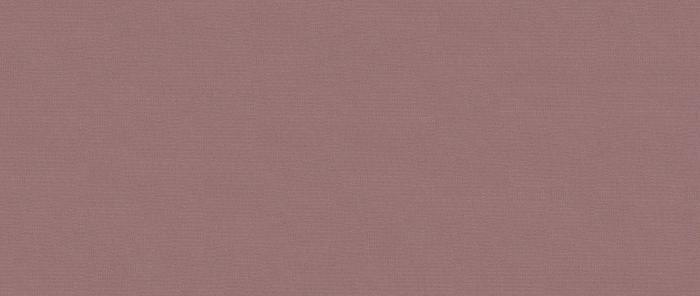 Canapea Chesterfield, Roz, 205x80x86 cm 4