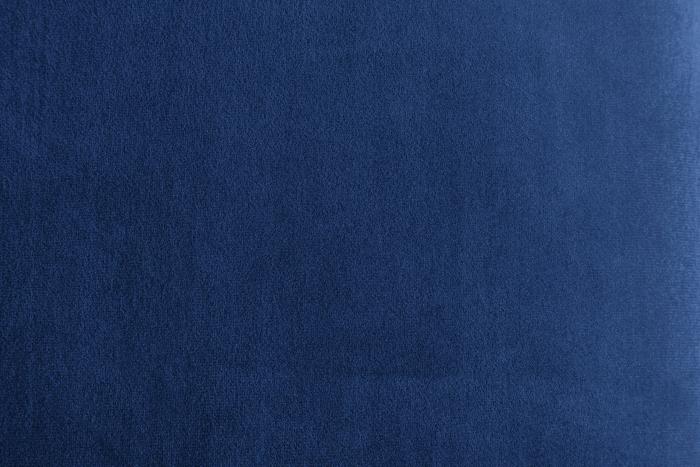 Canapea Diana 3H, Albastru, 140x86x67 cm 6