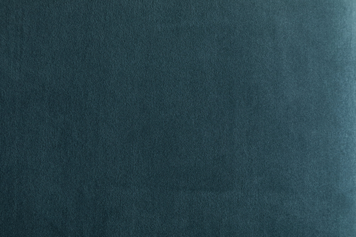 Canapea Diana 3H, Albastru verzui, 140x86x67 cm 6