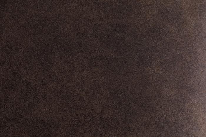 Canapea Diana 3H, Maro, 140x86x67 cm 7