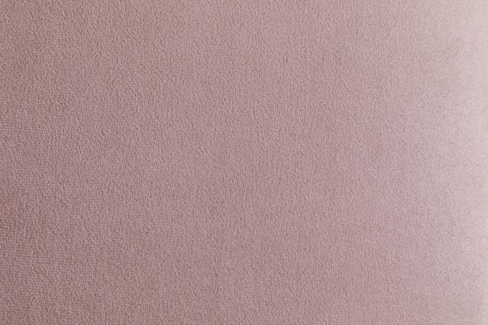 Canapea Diana 3H, Roz, 140x86x67 cm 7