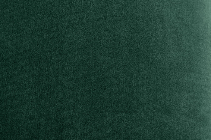 Canapea Diana 3H, Verde inchis, 140x86x67 cm 6