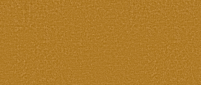 Canapea Clara, Galben, 220x75xx96 cm 5