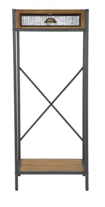 Consola IRISH (cm) 50X40X121 1