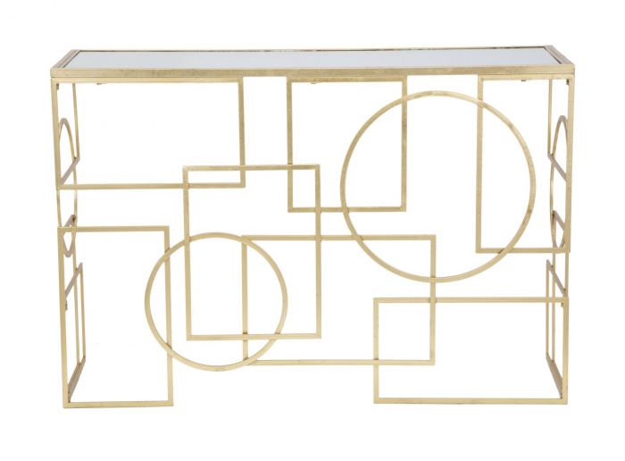 Consola MARIE (cm) 120X41X81 2