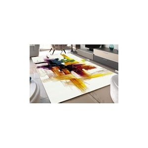 Covor Merinos, Belis,13 mm, 200 x 290 cm [3]