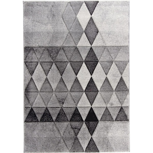 Covor Merinos, Belis Essence,13 mm, 120 x 170 cm [0]