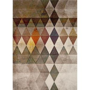 Covor Merinos, Belis Essence,13 mm, 160 x 230 cm [0]