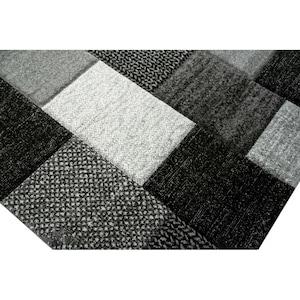 Covor Merinos, Belis Essence,13 mm, 160 x 230 cm [4]
