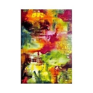 Covor Merinos, Belis Essence,13 mm, 200 x 290 cm [2]