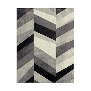 Covor Merinos, Belis Essence,13 mm, 80 x 150 cm [0]