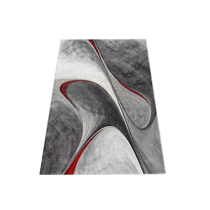 Covor Merinos, Brilliance,13 mm, 120 x 170 cm [5]