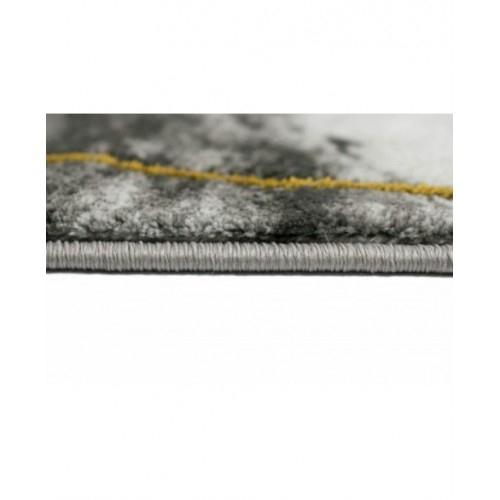 Covor Merinos, Merinos Craft,13 mm, 120 x 170 cm [2]