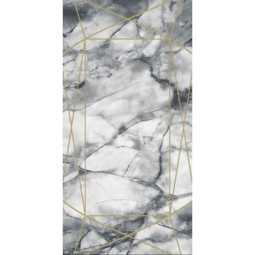 Covor Merinos, Merinos Craft,13 mm, 120 x 170 cm [1]