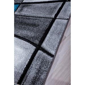 Covor Merinos, Brilliance,13 mm, 120 x 170 cm [4]