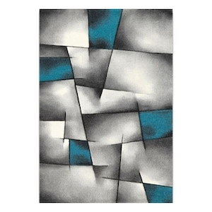 Covor Merinos, Brilliance,13 mm, 160 x 230 cm [1]
