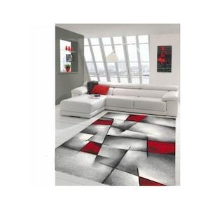 Covor Merinos, Brilliance,13 mm, 160 x 230 cm [2]