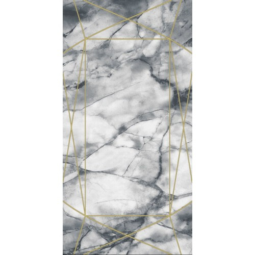 Covor Merinos, Merinos Craft,13 mm, 160 x 230 cm [1]