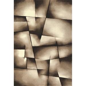 Covor Merinos, Brilliance,13 mm, 160 x 230 cm