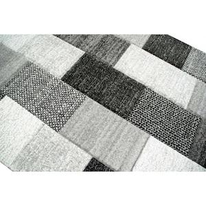 Covor Merinos, Brilliance,13 mm, 160 x 230 cm [5]