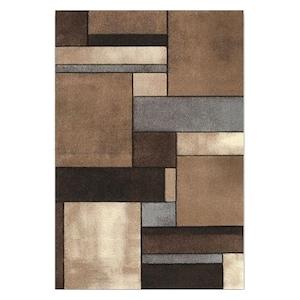 Covor Merinos, Brilliance, 13 mm, 200 x 290 cm [0]