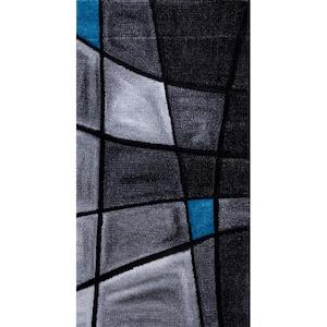 Covor Merinos, Brilliance,13 mm, 200 x 290 cm [1]