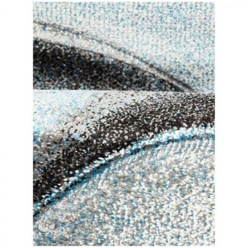 Covor Merinos, Brilliance,13 mm, 200 x 290 cm [2]