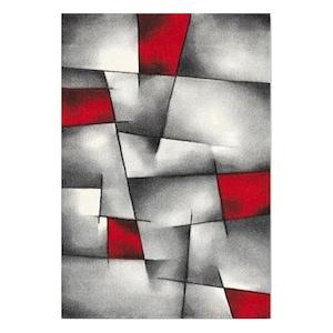 Covor Merinos, Brilliance,13 mm, 200 x 290 cm [0]
