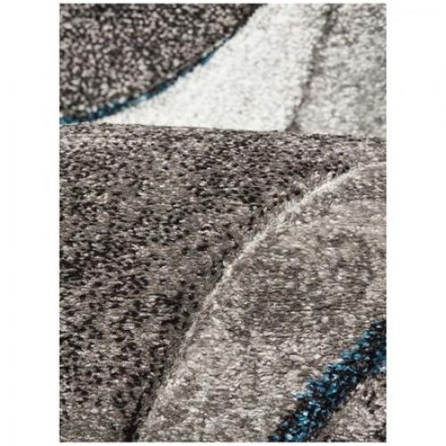 Covor Merinos, Brilliance,13 mm, 80 x 150 cm [3]