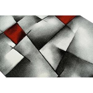 Covor Merinos, Brilliance,13 mm, 80 x 150 cm [5]