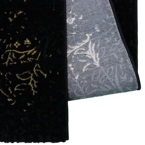 Covor Merinos, Craft, 12 mm, 120 x 170 cm [1]