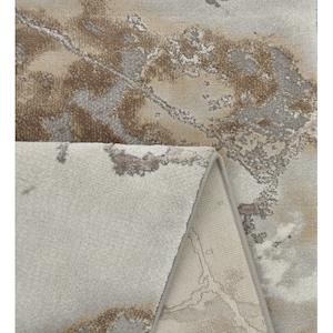 Covor Merinos, Craft,12 mm, 80 x 300 cm [3]