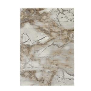 Covor Merinos, Craft,12 mm, 80 x 300 cm [2]