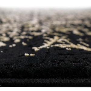 Covor Merinos, Craft, 12 mm, 80 x 300 cm [4]
