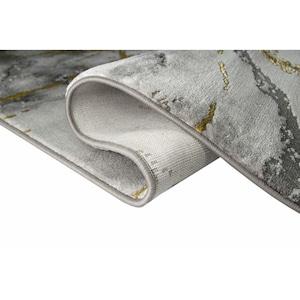 Covor Merinos, Craft, 13 mm, 120 x 170 cm [4]