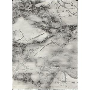 Covor Merinos, Craft, 13 mm, 120 x 170 cm [0]