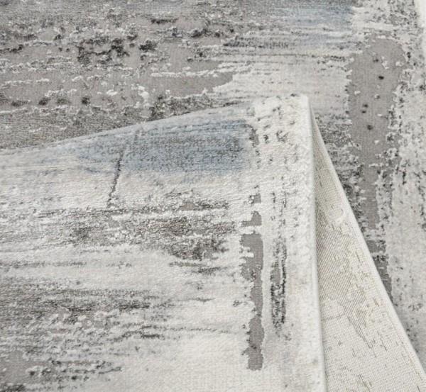 Covor Merinos, Craft,13 mm, 80 x 300 cm [2]