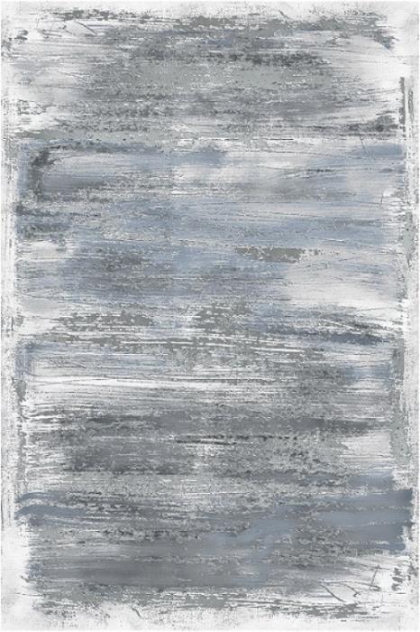 Covor Merinos, Craft,13 mm, 80 x 300 cm [1]