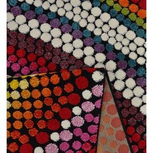 Covor Merinos, Diamond, 13 mm, 200 x 290 cm [2]