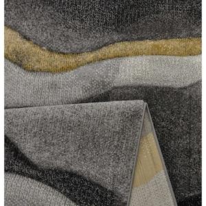 Covor Merinos, Diamond Deluxe,13 mm, 120 x 170 cm [3]